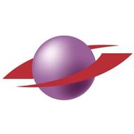 labelplanet.co.uk favicon